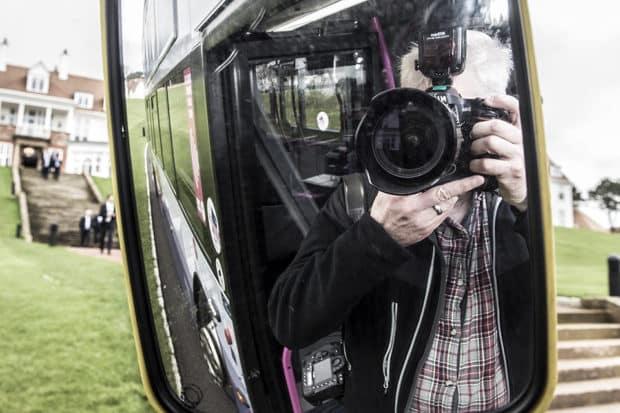 Photographer Scotland 620x413 - Photographer Scotland