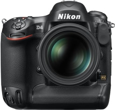 photography - Nikon D800 vs. Canon 5D mkIII Shootout