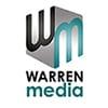 Warren Media